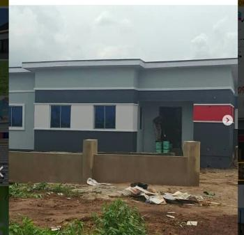 Affordable Houses, Ori Ile Imo, Obafemi Owode, Ogun, Semi-detached Bungalow for Sale