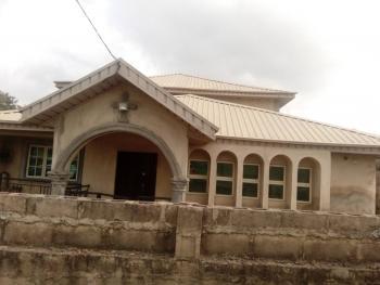 Duplex, Alaro Area, Off Ring Road, Oluyole Estate Area, Ibadan, Oyo, Terraced Duplex for Sale
