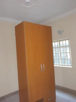 Superb and Neatly Finished Mini Flat, Majek , Opposite Fara Park, Sangotedo, Ajah, Lagos, Mini Flat for Rent