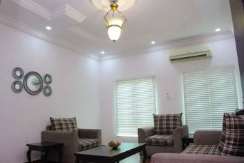 Smart  2 Bedrooms  with a Visitors Toilet at Ikate, Lekki., Middle Haĺl Area, Behind Nike Gallery, Ikate Elegushi, Lekki, Lagos, Block of Flats for Sale