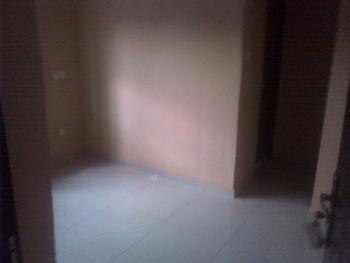 Mini Flat, Arida Bus Stop, Ikotun Road, Ikotun, Lagos, House for Rent