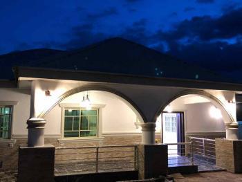 Luxury 3 Bedroom Bungalow (detached), Bentell Villa Estate, Apo / Lokogoma District, Gaduwa, Abuja, Detached Bungalow for Sale