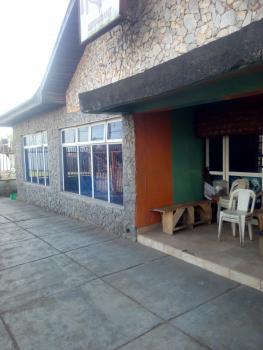 Restaurant, Along Lagos-ibadan Expressway, Ibafo, Ogun, Restaurant / Bar for Sale