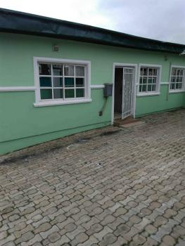 a Renovated 3 Bedroom Bungalow, Sunnyvale, Lokogoma District, Abuja, Semi-detached Bungalow for Sale