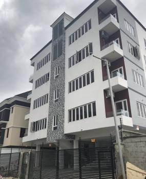 Luxury 6 Bedroom Penthouse, Banana Island Road, Banana Island, Ikoyi, Lagos, Mini Flat for Sale