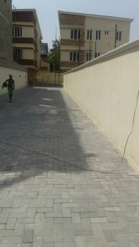Luxury Finished 3 Bedroom Flat with a Room Inbuilt Servant Quarters, Off Queens Drive, Old Ikoyi, Ikoyi, Lagos, Flat for Rent