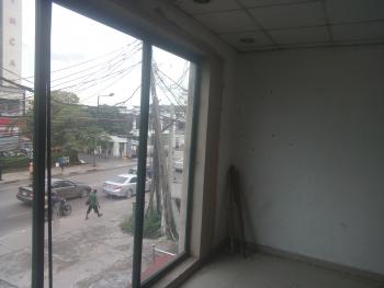 Office Or Shop for Rent on Awolowo Road Ikoyi, Awolowo Road, Falomo, Ikoyi, Lagos, Shop for Rent