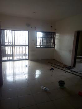 Standard 3 Bedroom Flat  in Morgan Estate, Morgan Estate, Ojodu, Lagos, Flat for Rent