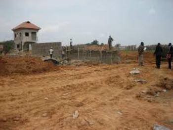 Empty Vacant Plot of Land Measuring 1500sqm, Reeve Road, Old Ikoyi, Ikoyi, Lagos, Commercial Land for Rent