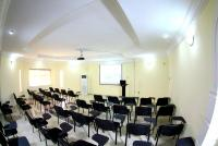 Conference Hall, Plot 8 Block 91 Iron Bar Street, Off Providence Street, Lekki Phase 1, Lekki, Lagos, Conference / Meeting / Training Room for Rent