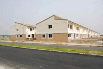 350sqm in Saphaire Gardens, After Coscharis Motors, Lekki.  Price Includes Development Fees, Saphaire Gardens, Lekki Epe Expressway, Awoyaya, Ibeju Lekki, Lagos, Residential Land for Sale