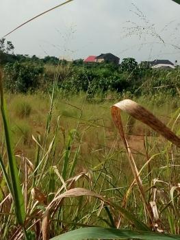 Plot of Land, Warewa, Berger, Arepo, Ogun, Mixed-use Land for Sale