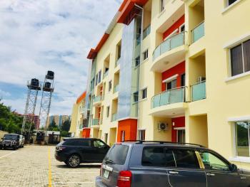 Lovely 2 Bedroom Flat, Banana Island, Ikoyi, Lagos, Flat for Sale