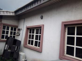 Detached 3 Bedroom Bungalow, Omole Phase 2, Ikeja, Lagos, Detached Bungalow for Sale