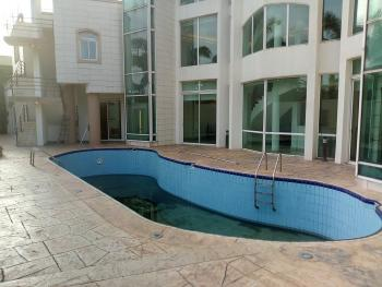 Brand New Hotel, Old Ikoyi, Ikoyi, Lagos, Hotel / Guest House for Sale