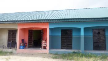 25 Sqm Shop, Obaogunfayo Estate, Awoyaya, Ibeju Lekki, Lagos, Shop for Rent