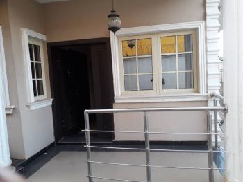 5 Bedroom Duplex, Berger, Arepo, Ogun, Detached Duplex for Rent