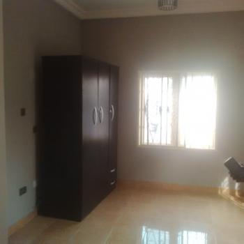 Brand New, Serviced 1 Bedroom Flat, Area 1, Garki, Abuja, Mini Flat for Rent