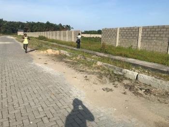 Land with C of O, Comfort Zone Gardens, Lekki Expressway, Lekki, Lagos, Residential Land for Sale