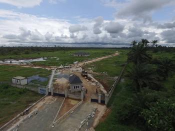 Plots of Land, Ijebu Ode Road, Epe, Lagos, Mixed-use Land for Sale