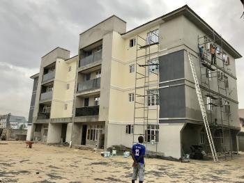 Luxury Three Bedroom Flat, Lekki Phase 1, Lekki, Lagos, Flat for Sale