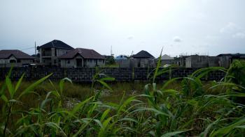 155 Plots, Shapati Road, Ibeju Lekki, Lagos, Mixed-use Land for Sale