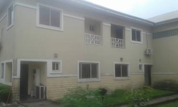 2 Bedroom Semi Detached Duplex, Lekki Phase 1, Lekki, Lagos, Semi-detached Duplex for Rent