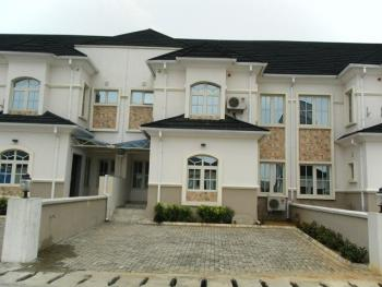 Vintage Gardens, Ibeju Lekki, Lagos, Terraced Duplex for Rent