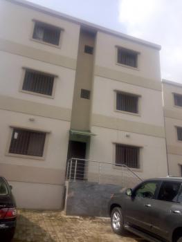 Lovely 3 Bedroom Flat, Utako, Abuja, Flat for Rent