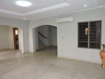 4 Bedroom Terrace, Fully Serviced Apartment, Luna Court, Oniru, Victoria Island (vi), Lagos, Terraced Duplex for Rent
