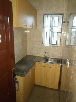 Very Clean   Room Self Contained, Golf Road, Awoyaya, Ibeju Lekki, Lagos, Self Contained (single Rooms) for Rent