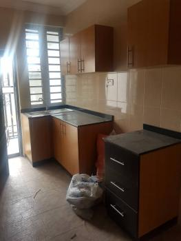 Well Finished 2 Bedroom, Alapere, Ketu, Lagos, Flat for Rent