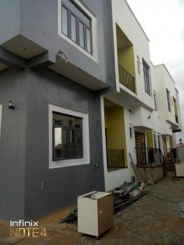 an Exotic Master Piece Best Created Innovation and Elegantly Crafted, and Intelligently Built, and Exquisitely Finished Mini Flat, Badore, Ajah, Lagos, Mini Flat for Rent