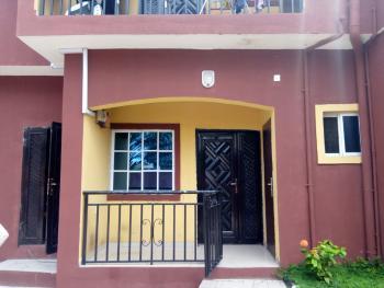 Lovely 2 Bedroom Flat, Awoyaya, Ibeju Lekki, Lagos, Flat for Rent