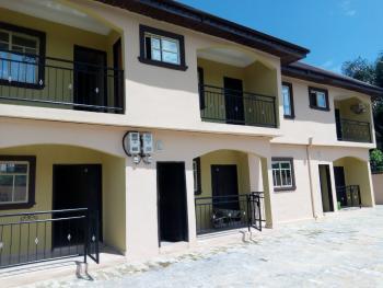 Lovely Min Flat, Awoyaya, Ibeju Lekki, Lagos, Mini Flat for Rent
