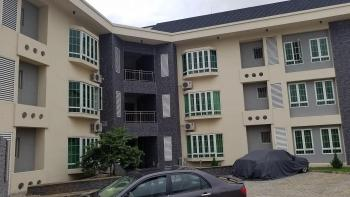 Exquisitely Finished Fully Serviced 3 Bedroom Flat & Pool, Banana Island, Ikoyi, Lagos, Flat for Rent