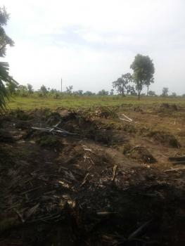 Plots of Land, Badagry Express Way, Oko Afo, Badagry, Lagos, Mixed-use Land for Sale