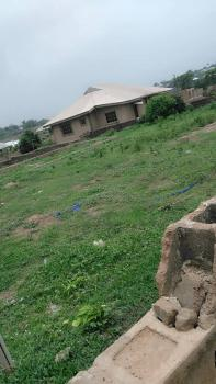 a Plot of Land, Promise Land Area, Elebu, Ibadan, Oyo, Residential Land for Sale