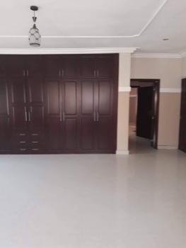 5 Units of 6 Bedroom Terraced Duplex for Sale., Maitama District, Abuja, Terraced Duplex for Sale