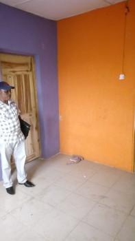 Very Beautiful Mini Flat, Off Awolowo Way, Alausa, Ikeja, Lagos, Mini Flat for Rent