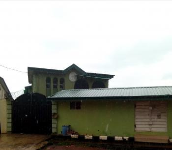 4 Units of 3 Bedroom Flat, Alakuko, Ijaiye, Lagos, Block of Flats for Sale