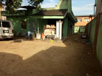 Fantastic Offer!, Akoka, Yaba, Lagos, Mixed-use Land for Sale