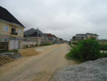 Kubwa Fo1 Plot, Kubwa Fo1 Residential District, Kubwa, Abuja, Residential Land for Sale