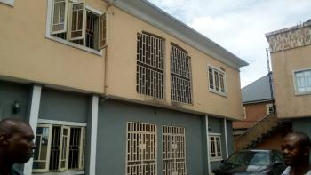 Beautiful 2 Bedroom Duplex, Elelenwon, Obio-akpor, Rivers, Flat for Rent