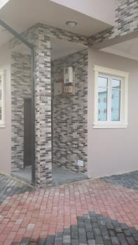 4 Bedrooms Duplex with a Bq, Ajah, Lagos, Detached Duplex for Rent