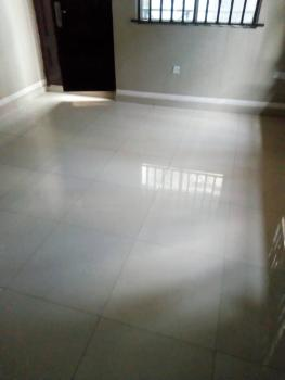 Lovely Mini Flat, Alapere, Ketu, Lagos, Mini Flat for Rent