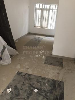 2 Bedroom Duplex, Osapa, Lekki, Lagos, Terraced Duplex for Rent