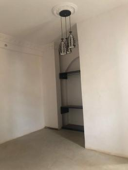 New Mini Flat at Millenium Estate, Lekki Phase 1, Lekki, Lagos, Mini Flat for Rent