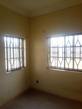 Self Contained, After Minister Hill Junction, Katampe (main), Katampe, Abuja, Self Contained (single Rooms) for Rent