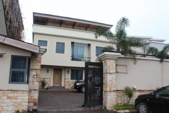 Brand New Terrace, Oniru, Victoria Island (vi), Lagos, Terraced Duplex for Sale